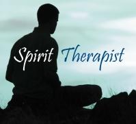 spirittherapistlogo2